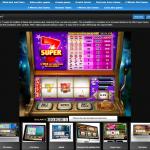 Casino-WLS-Thumb (1)
